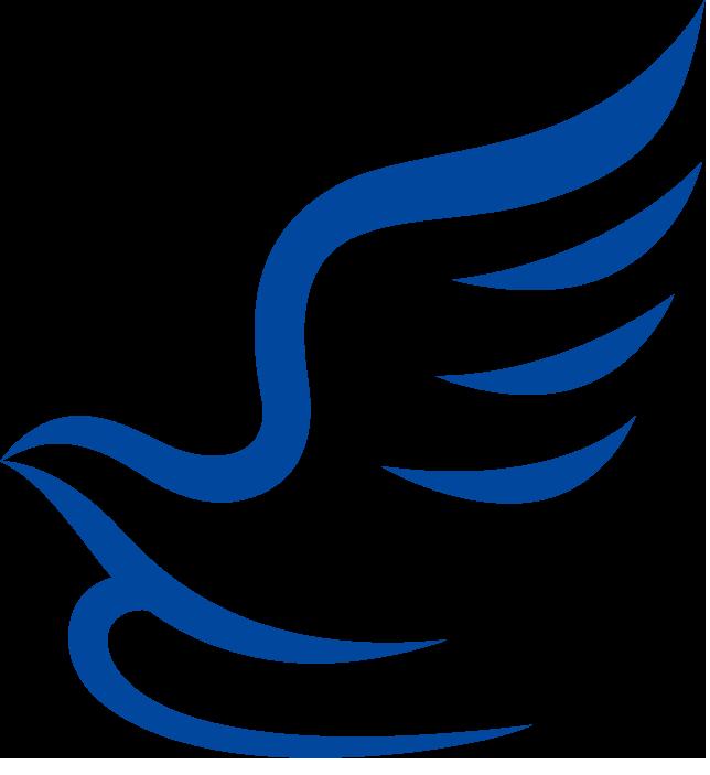 公司核心价值观_企业文化 -【华夏航空】